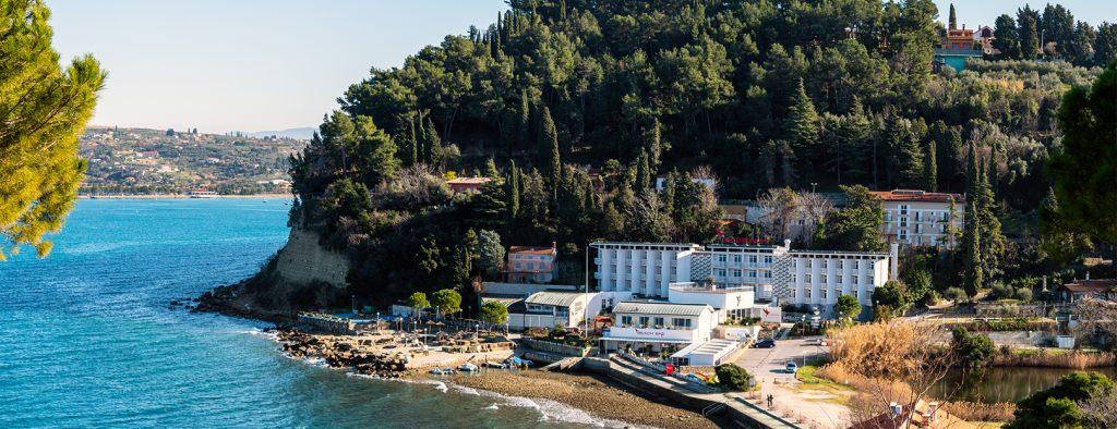 Your Next Summer Paradise – Fiesa!
